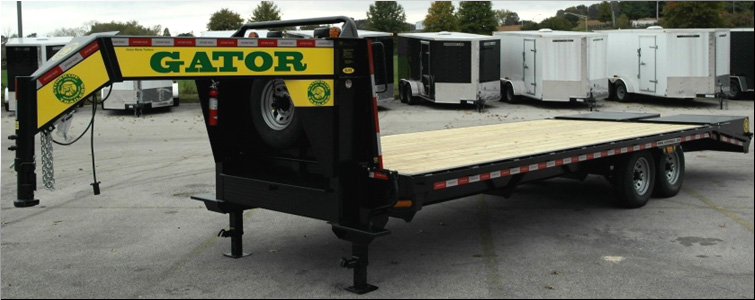 GOOSENECK TRAILER FOR SALE BEST BUY